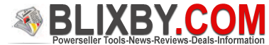 Blixby.com–Business, News, Shopping, Information